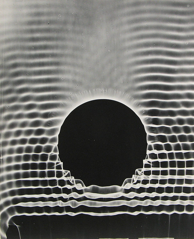 Berenice-Abbott_Untitled-(Science)-1958-61