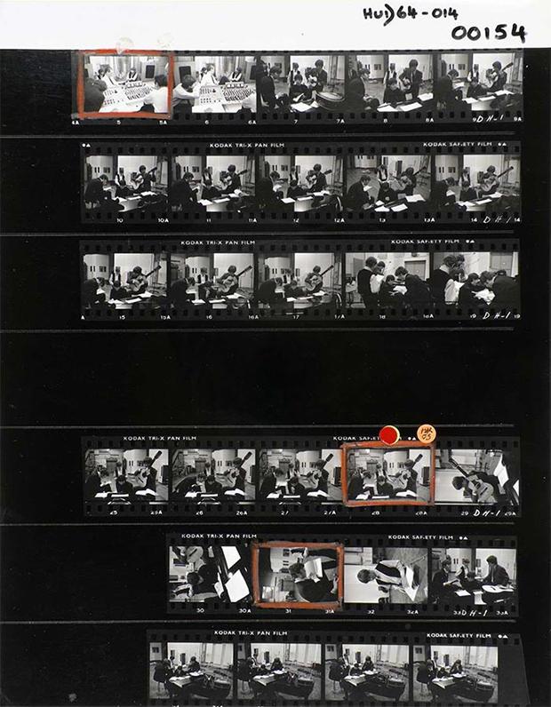 Contact-Sheet-Print-Beatles-David-Hurn_1024x1024