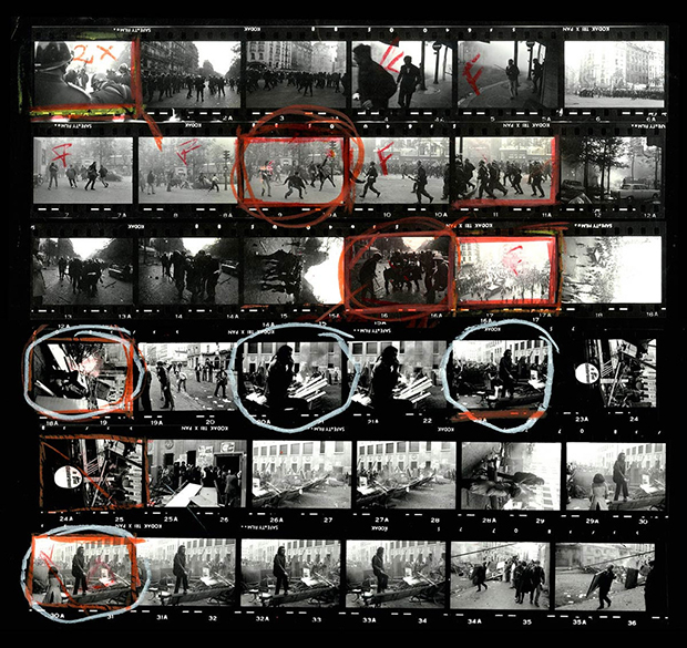 Contact-Sheet-Print-Bruno-Barbey_1024x1024