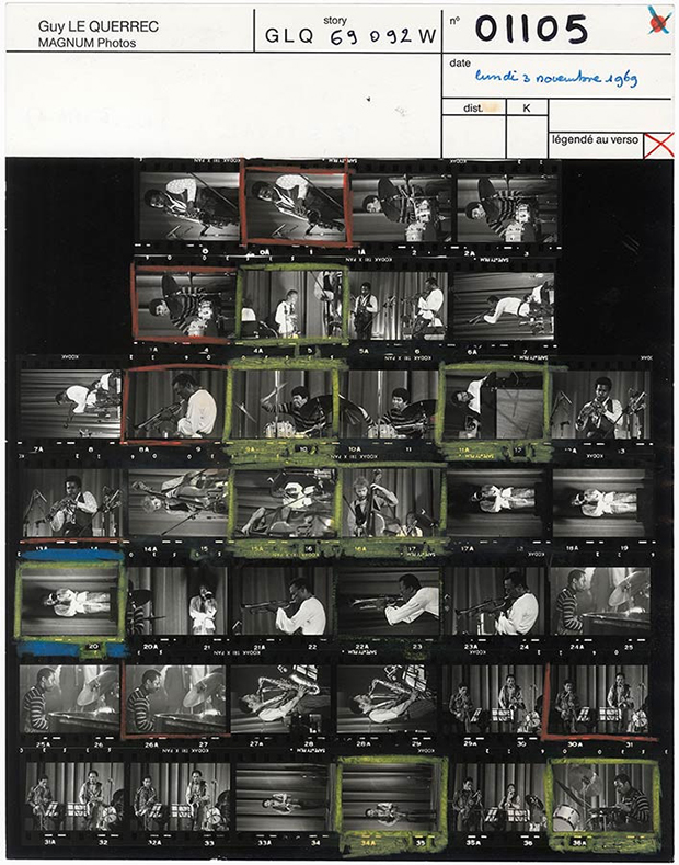 Contact-Sheet-Print-Guy-Le-Querrec_1024x1024