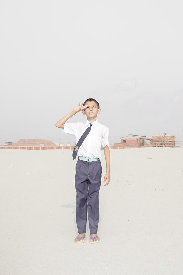 Farhad Rahman_One Last Playground_01