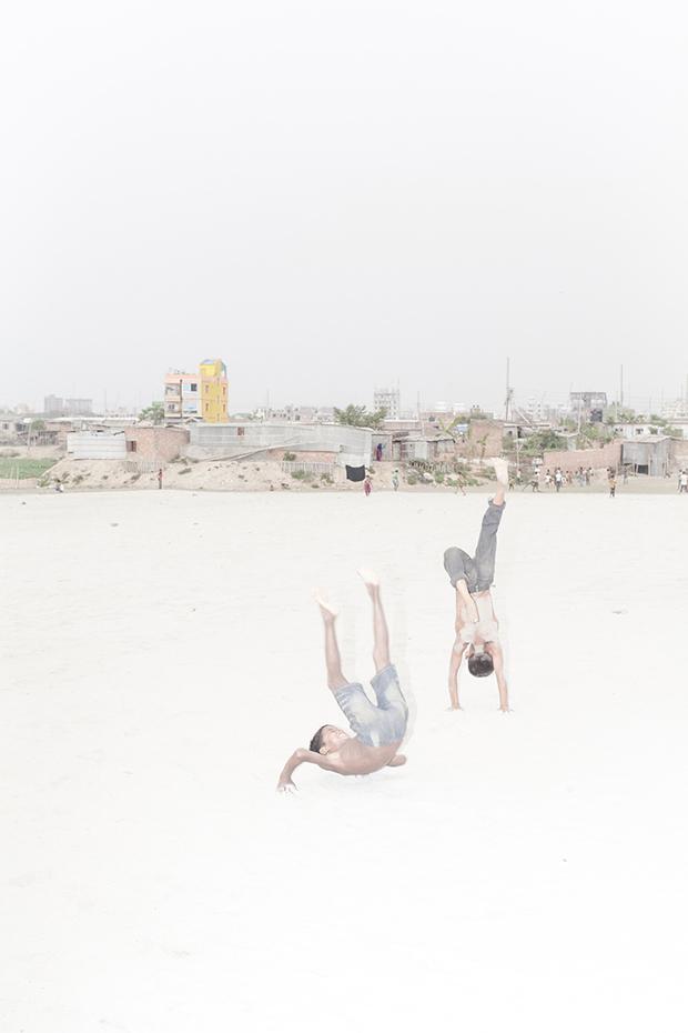 Farhad Rahman_One Last Playground_03