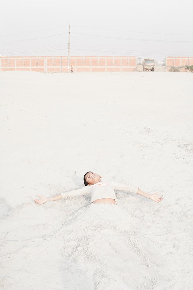 Farhad Rahman_One Last Playground_06