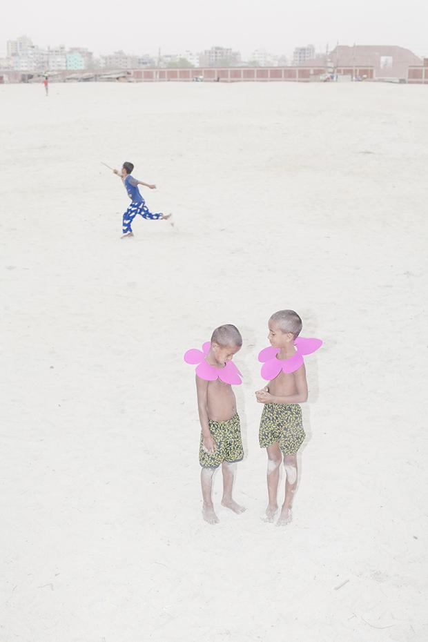 Farhad Rahman_One Last Playground_09