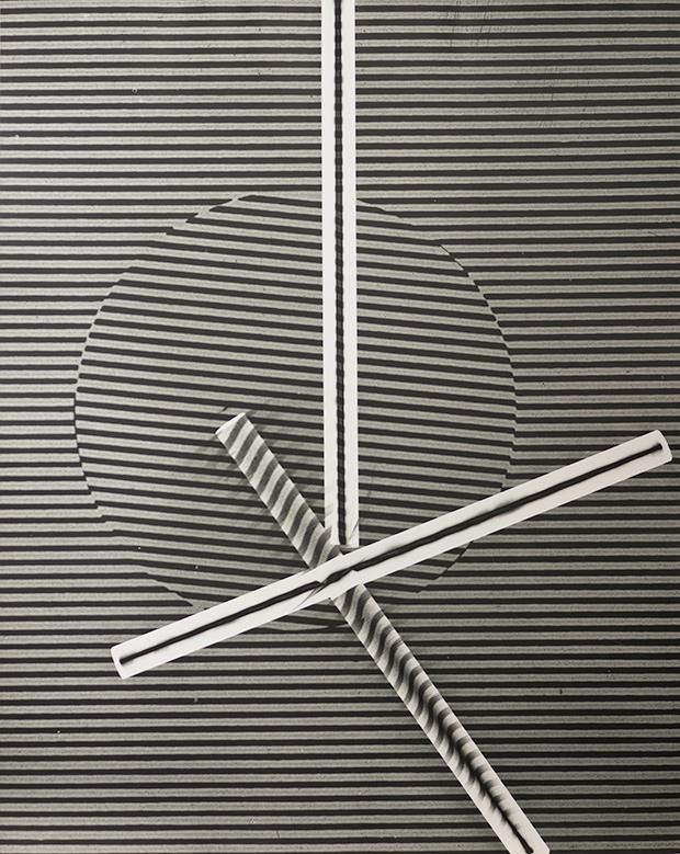 Gyorgy-Kepes_Untitled,-1981