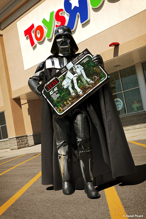 Vader-620