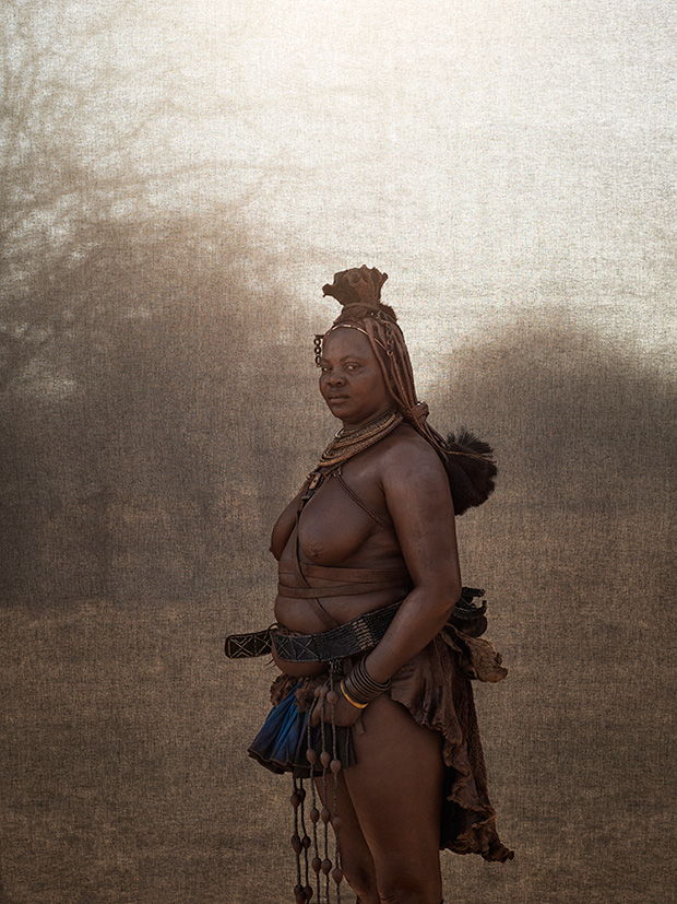 christopher-rimmer_african-arcadia-3