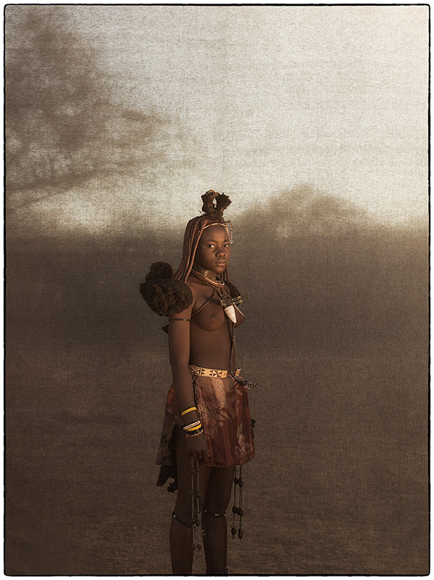christopher-rimmer_african-arcadia-8