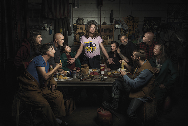 03TheLastSupper