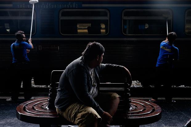 Platform 10 620px-3