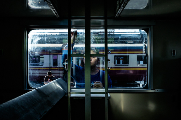 Platform 10 620px-4