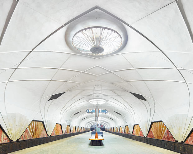 Aeroport-Metro-Station,-Moscow,-Russia,-2015-HR
