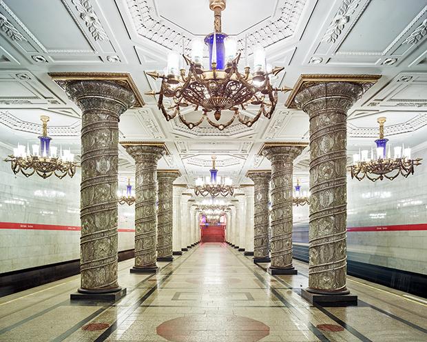 Avtovo-Metro-Station,-St-Petersburg,-Russia,-2014-HR