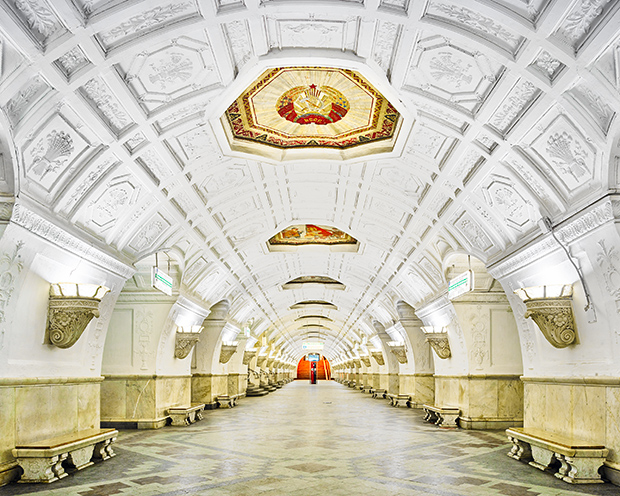 Belorusskaya-Station,-Moscow,-Russia,-2015-HR