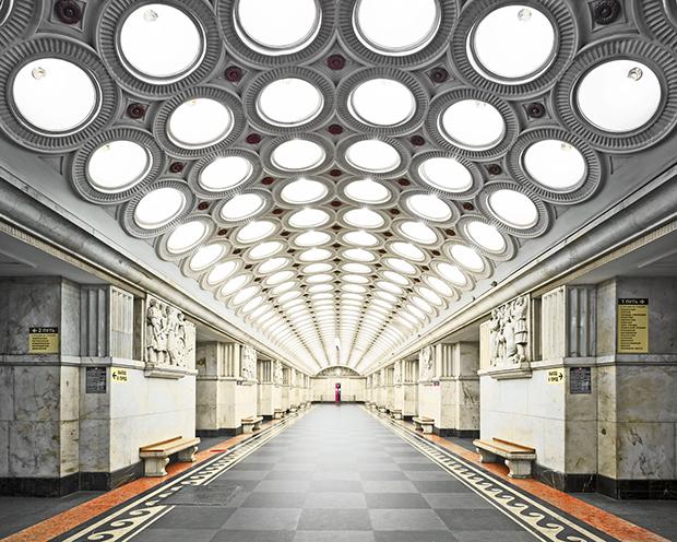Elektrozavodskaya-Station,-Moscow,-Russia,-2015-HR