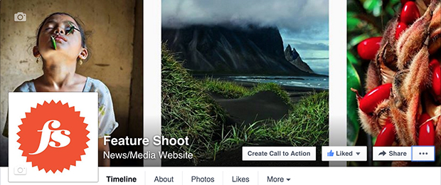 Feature_Shoot_FB