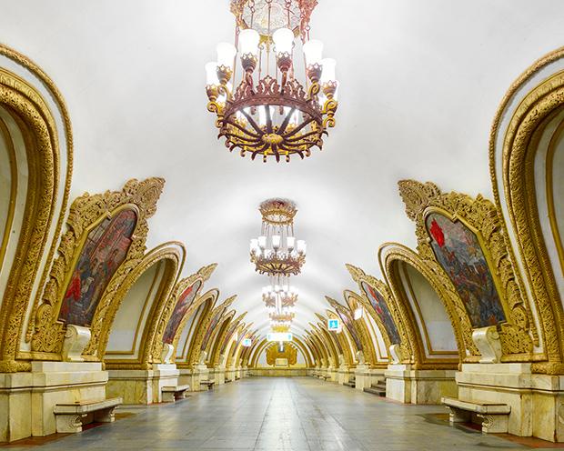Kiyevsskaya-Metro-Station-(east),-Moscow,-Russia,-2015-HR