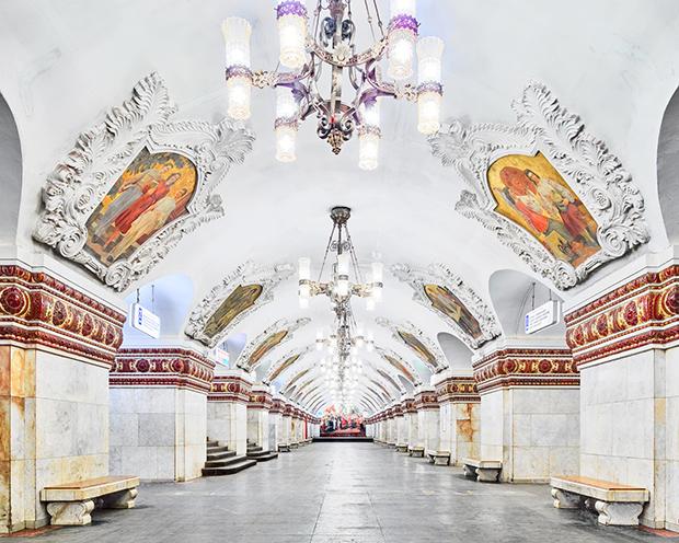 Kiyevsskaya-Station,--Moscow,-Russia,-2015-HR