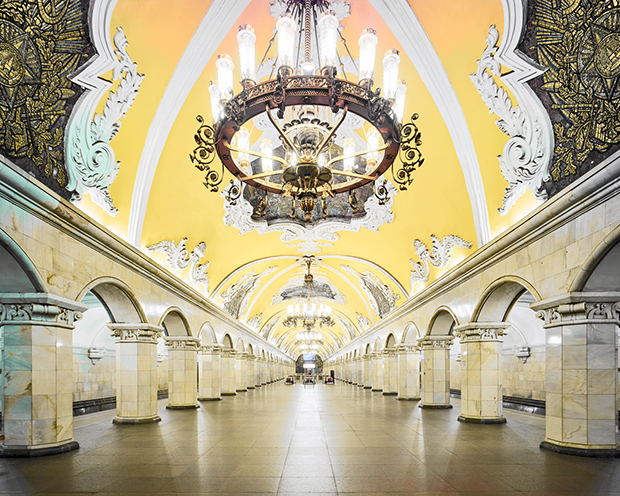 Komsomolskaya-Metro-Station,-Moscow,-Russia,-2015-HR