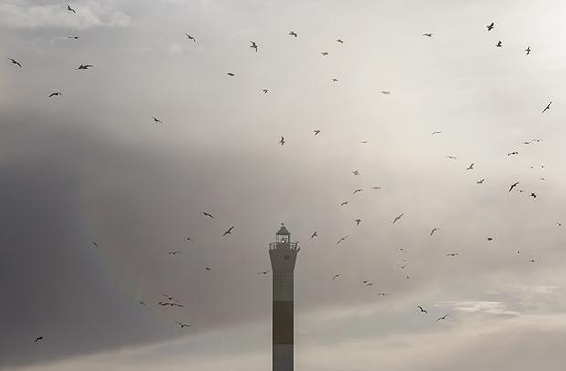 RW_New_Lighthouse_620