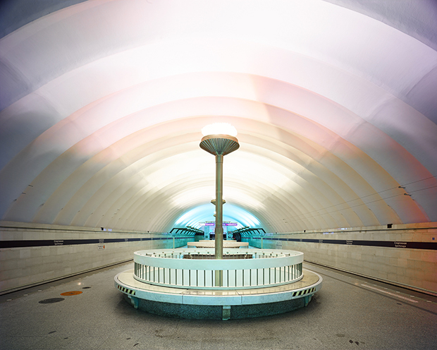 Sportivnaya-Station,-St-Petersburg,-Russia,-2014-HR