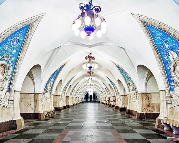 Taganskaya-Metro-Station,-Moscow,-Russia,-2015-HR
