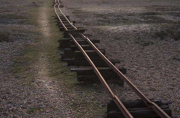 W_Dunge_Rail_Tracks_620