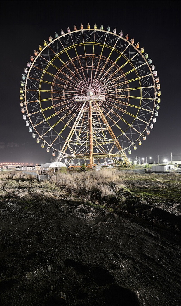 reginald-van-de-velde-abandoned-amusement-parks 22