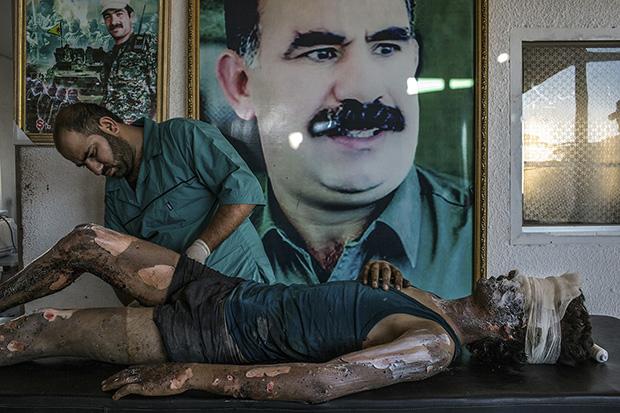 Syria03