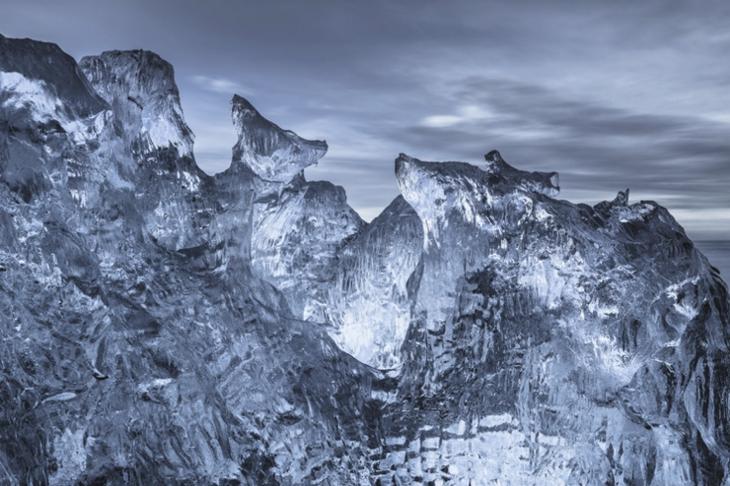 Imagination Iceland