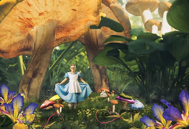 Jordan-in-Wonderland