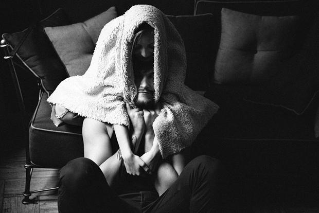 Natalia_Mindru_Photomicona_03
