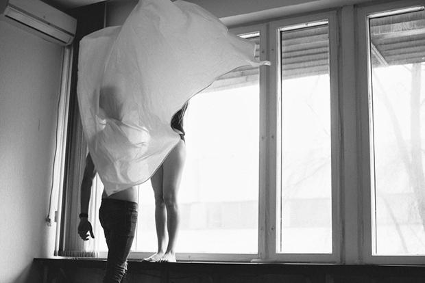 Natalia_Mindru_Photomicona_19