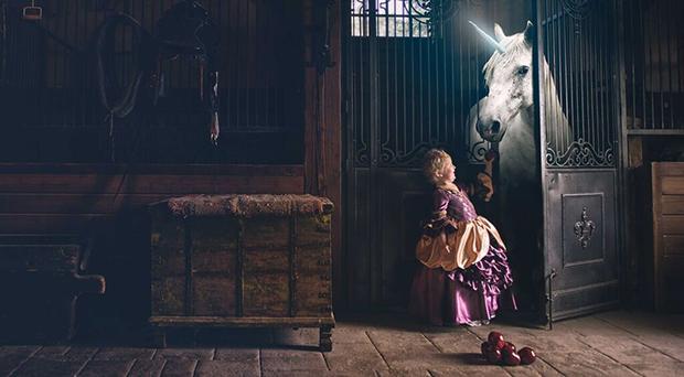 Rae-and-the-Unicorn