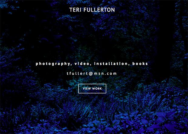 TeriFullerton