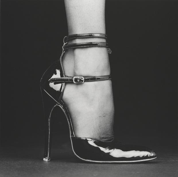 Melody (Shoe)