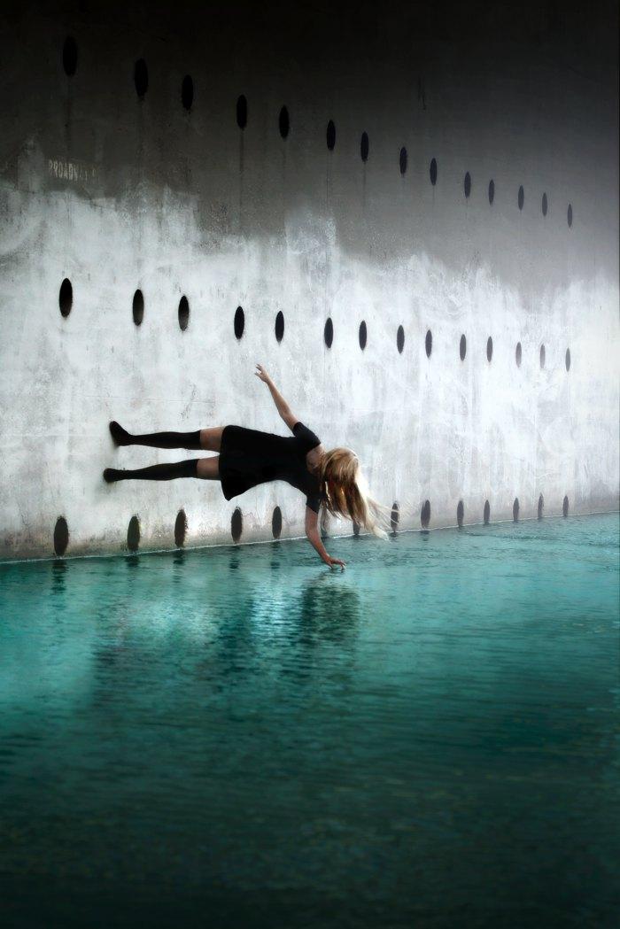 jo_LA water color