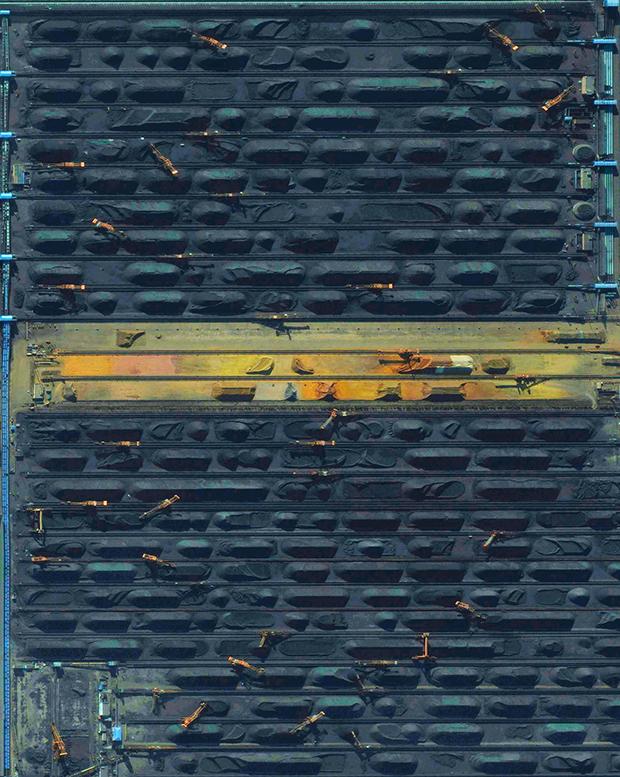 static1.squarespace-11