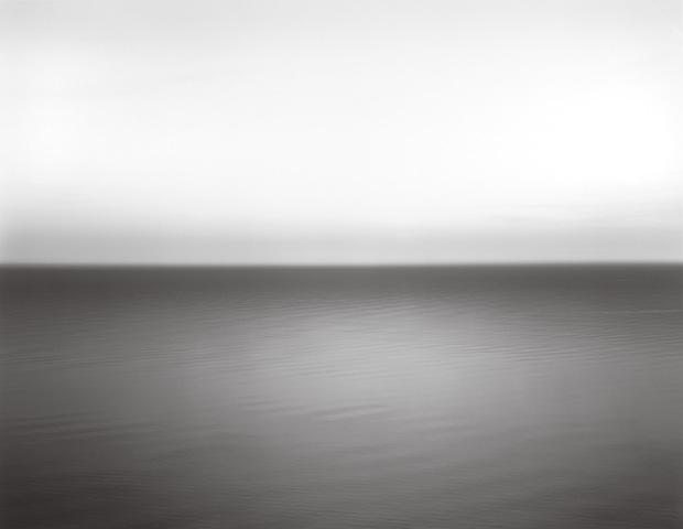 389_Boden Sea, Uttwil, 1993