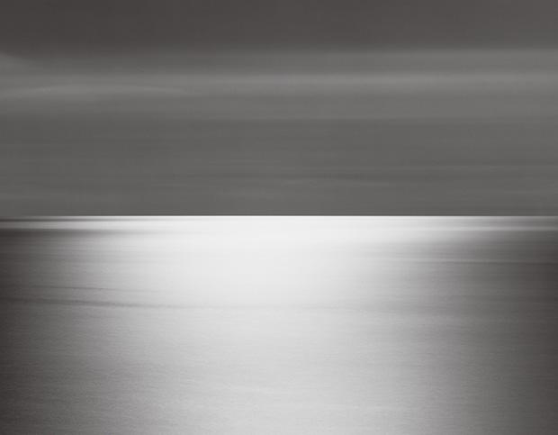 464_N.Atlantic Ocean, Cape Breton Island, 1996