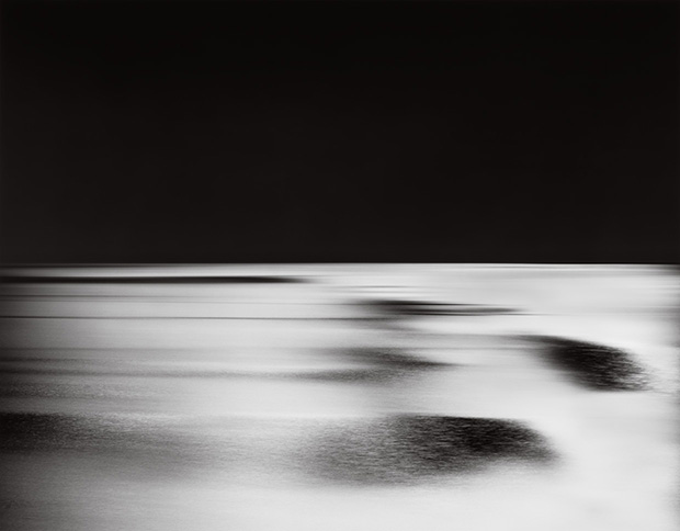 517_Lake Superior, Eagle River, 2003