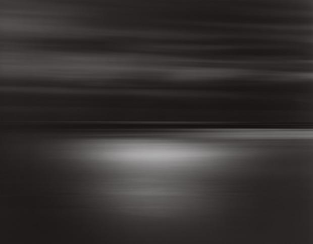 581_N. Pacific Ocean, Ohkurosaki, 2013