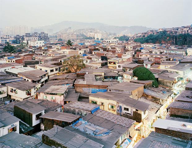 Addis_01