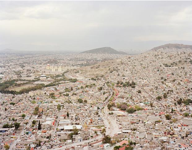 Addis_04