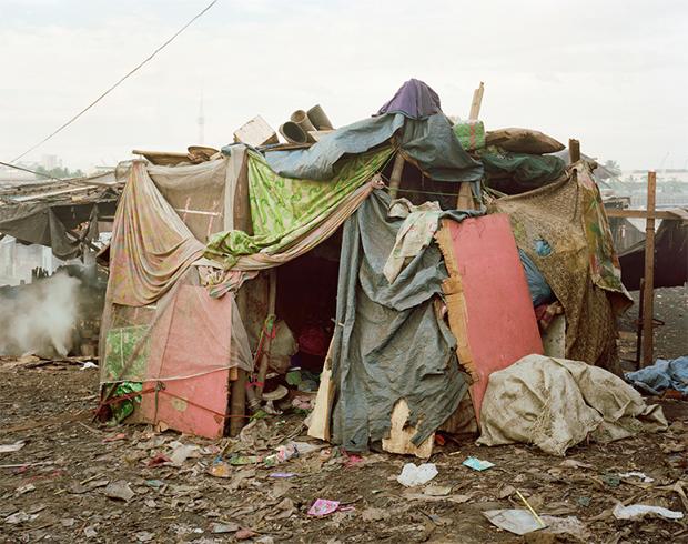 Addis_11