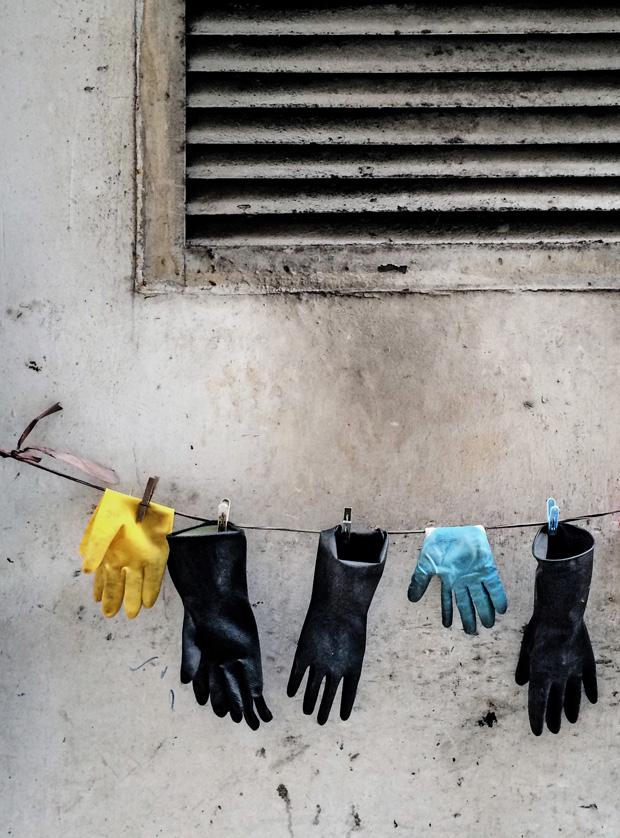 Gloves-002 copy