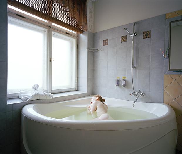 Bath 3 001