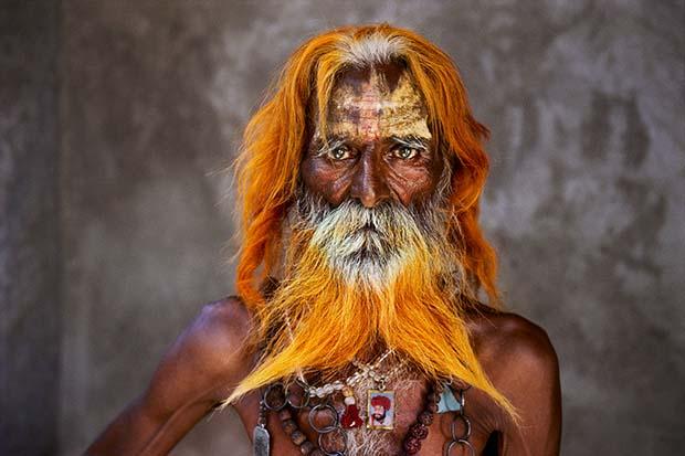 INDIA-11024_web