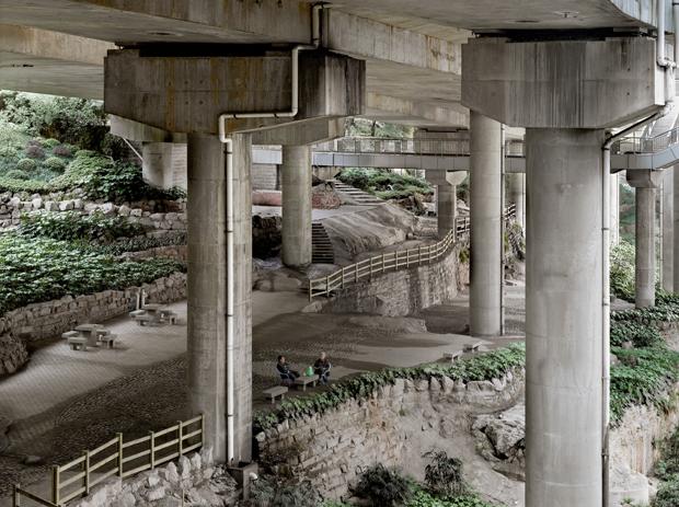 p_94_Yuzhong VII Chongqing CN 2011_A4