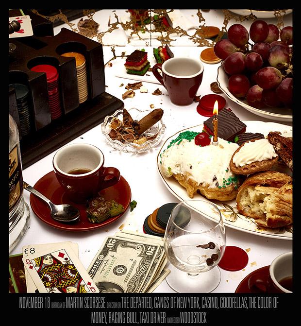 11 - Scorsese Nov 17